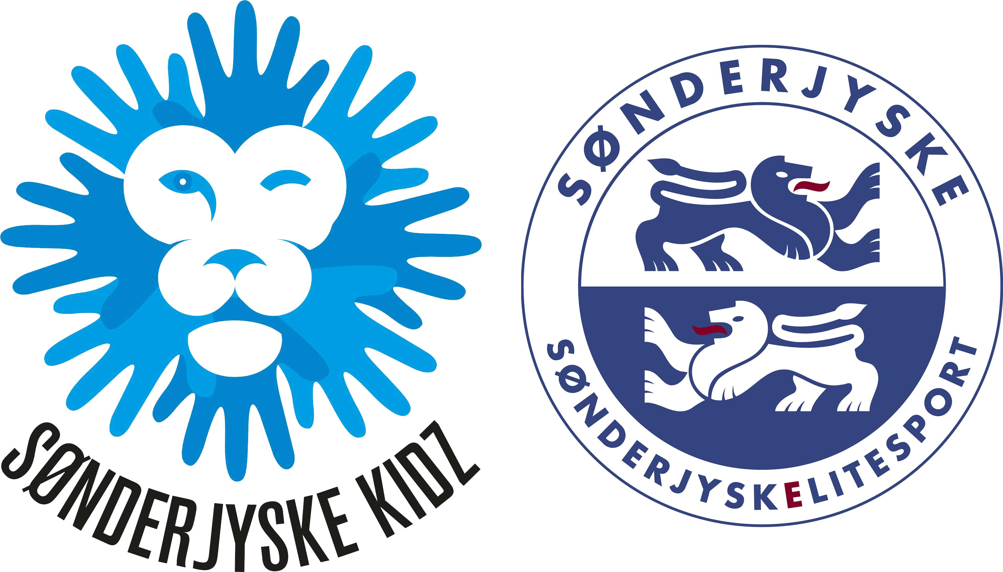 Sønderjyske Kidz